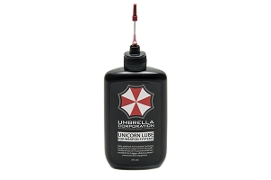 Umbrella Corp Unicorn Lube, 4 oz