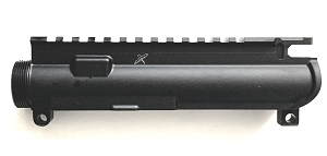 URF-F (Upper Receiver, Forward Controls Design, Forged)