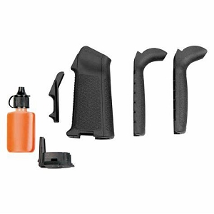 Magpul MIAD Grip Type 1, Gen 1.1 grip kit